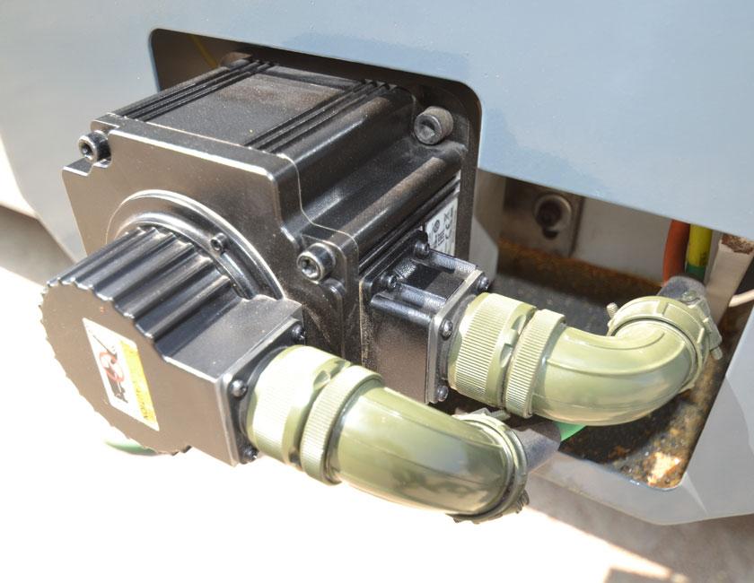 订购板式家具威廉希尔客户端开料机,需要注意的误区和事项